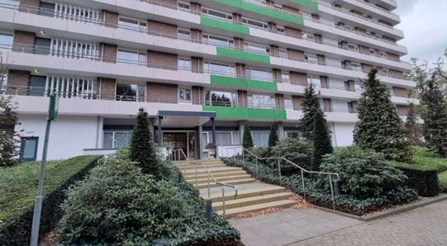 Foto #8d026a0f-e743-4f54-911f-64db4ed996ca Appartement Eikendonck Vught