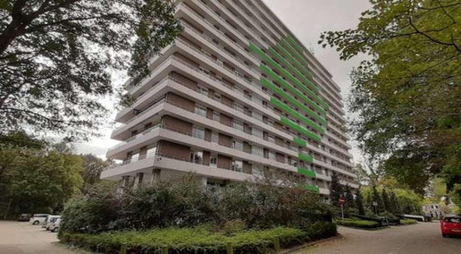 Foto #80e280e0-bbae-4a98-a9d9-c9492b7426f5 Appartement Eikendonck Vught