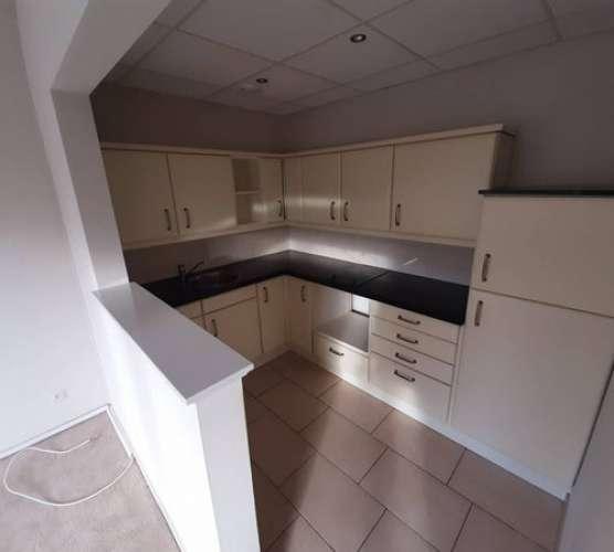 Foto #8e4238a3-6ce5-4c73-a25b-879748926c14 Appartement Eikendonck Vught