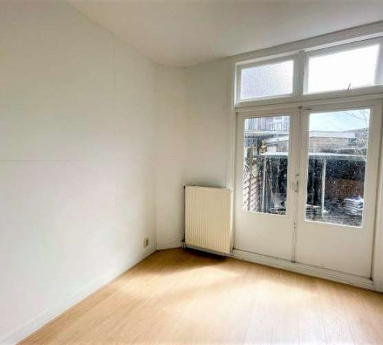 Foto #2a0a0ba6-8cb2-4f6e-a1da-87965ba09096 Appartement Van Ruijsdaellaan Schiedam