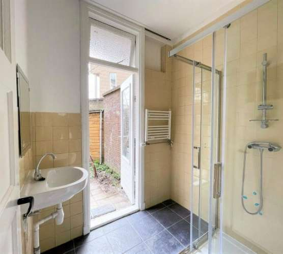 Foto #6c169bfa-cee5-49fe-9ecb-50abbe642c80 Appartement Van Ruijsdaellaan Schiedam