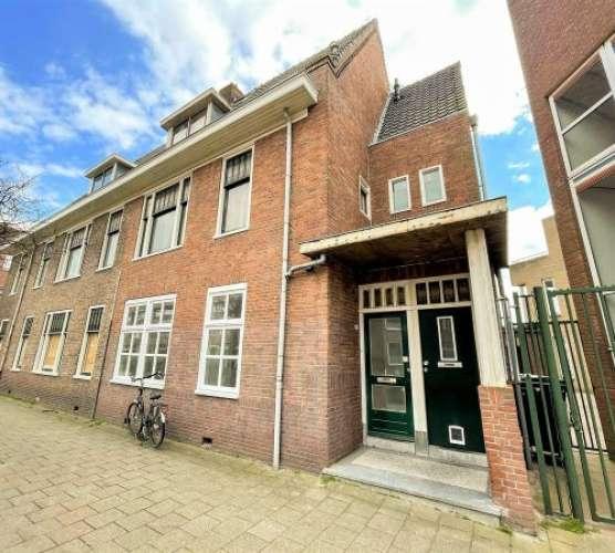 Foto #144026f8-ca7d-4f0b-acde-db2790796762 Appartement Van Ruijsdaellaan Schiedam