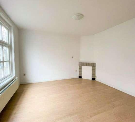 Foto #99b4bb0d-9a19-4a91-8d06-27984db666a9 Appartement Van Ruijsdaellaan Schiedam