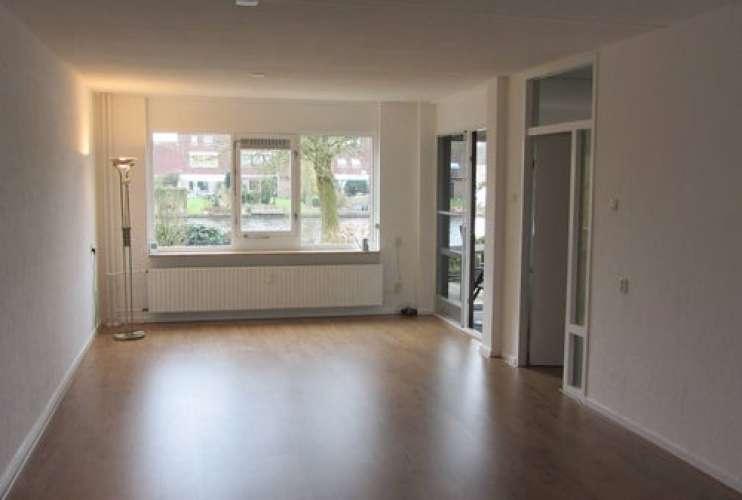 Foto #4abf4008-13f7-47de-b8d7-a19f64ca0f78 Appartement Klarinet Soest