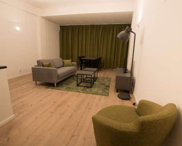 Foto #88a3957e-51b3-45e1-80ff-75662518f115 Appartement Esperantostraat Den Haag