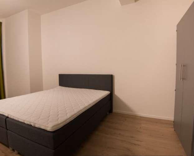 Foto #9c428e71-e88d-4965-8ecc-afa3b1ea54a5 Appartement Esperantostraat Den Haag