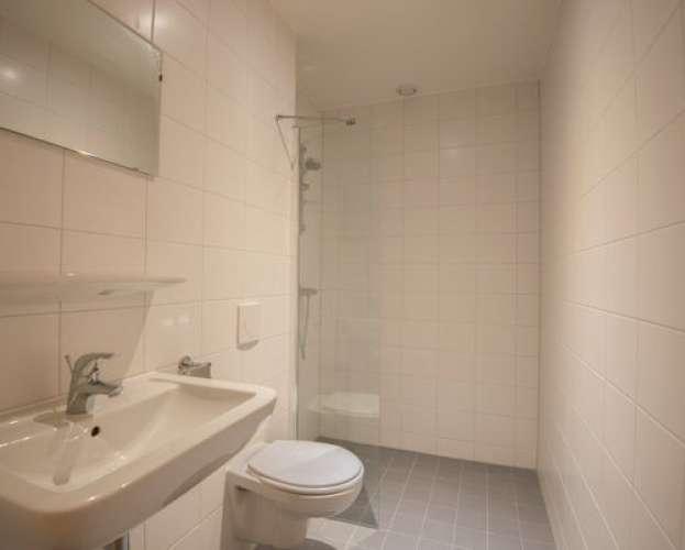 Foto #286fc2e5-28e6-4a42-af2d-5dd93d4233e5 Appartement Esperantostraat Den Haag
