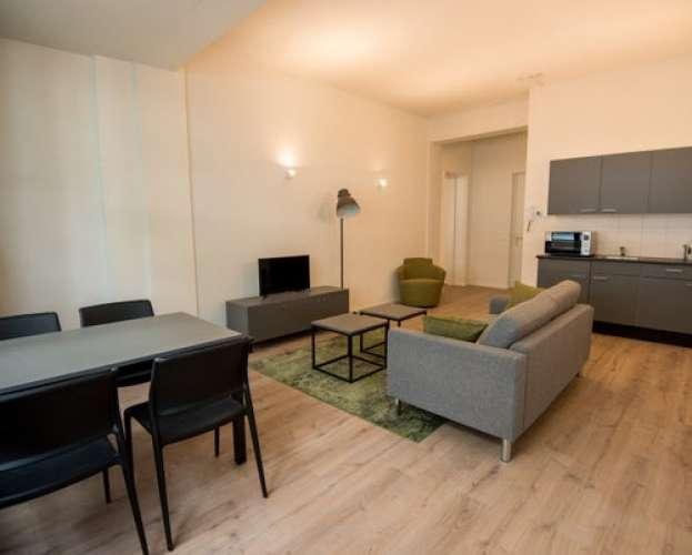 Foto #832d80af-d1ed-41e8-813d-658778effb66 Appartement Esperantostraat Den Haag