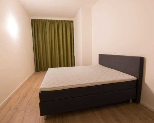 Foto #efa187d8-2716-404b-b54b-e031e32a4843 Appartement Esperantostraat Den Haag