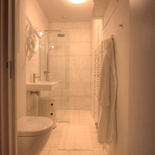 Foto #b5080a5c-84bc-4bf5-a297-04a5db3473ad Appartement Grote Markt Breda