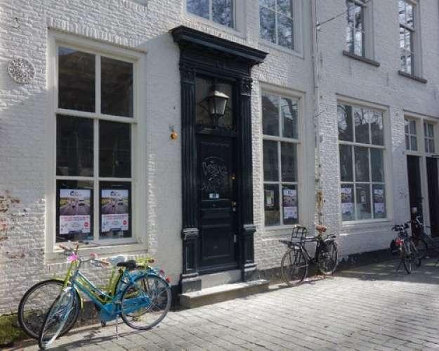 Foto #ea6b718d-5c12-4a2b-8f2e-dd0f9ab12c91 Appartement Grote Markt Breda