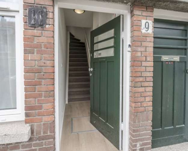 Foto #6fd83310-ec23-47ea-a30c-b757c7072758 Huurwoning Ernest Staasstraat Den Haag