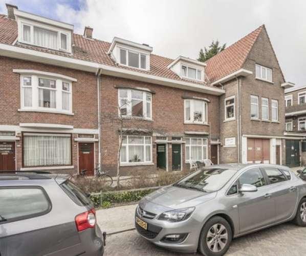 Foto #1dbe2589-733f-4269-b155-cd34762626eb Huurwoning Ernest Staasstraat Den Haag