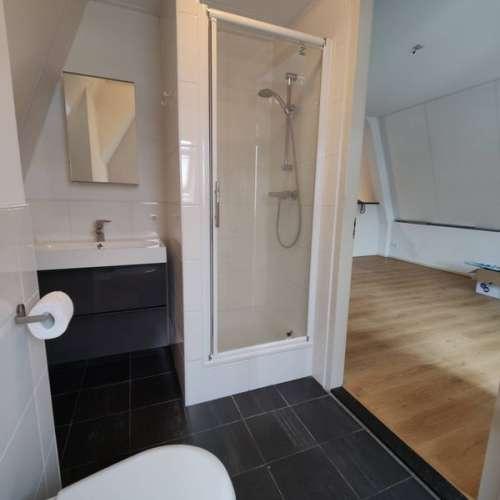 Foto #90229b53-fdf2-4c1b-8cda-b099362e15da Appartement Klarestraat Arnhem
