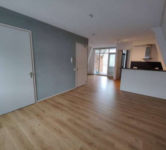 Foto #fdb671ae-66d2-458d-8c52-211c1137baf9 Appartement Klarestraat Arnhem