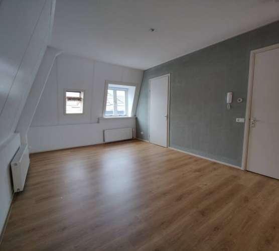 Foto #8838890b-4296-48a1-9952-15eb3f3637cd Appartement Klarestraat Arnhem