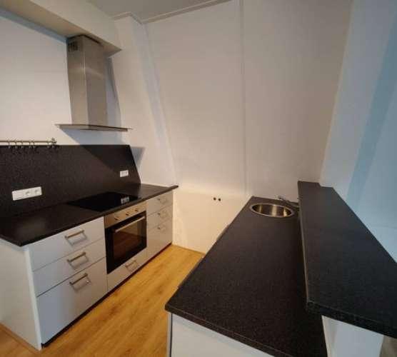 Foto #31fafda4-e0fe-4b7a-a41e-6787d56d2382 Appartement Klarestraat Arnhem