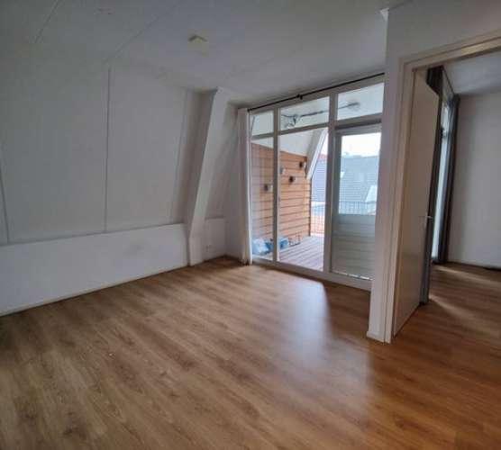 Foto #86d51b1c-e7ac-45d3-a2d1-42c7b2f4703b Appartement Klarestraat Arnhem