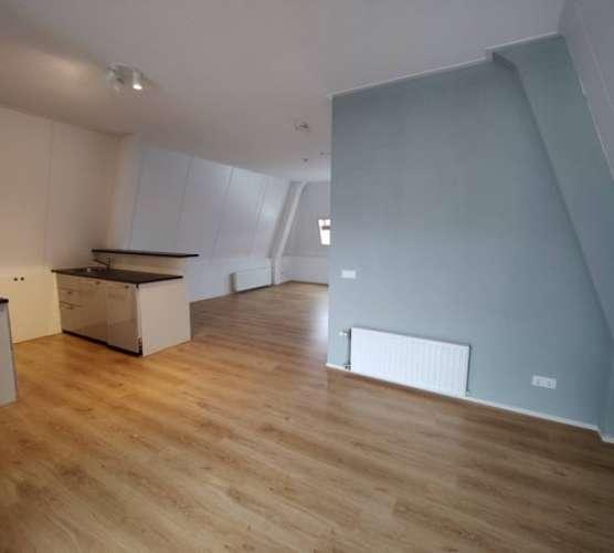 Foto #3d4e13b6-da46-4422-a66b-97d6591ea716 Appartement Klarestraat Arnhem