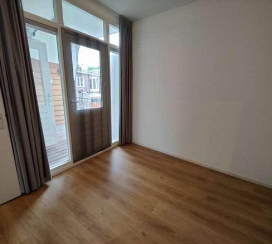 Foto #4f3a861b-cf57-44e4-8e49-d2e8d6dd8ab6 Appartement Klarestraat Arnhem