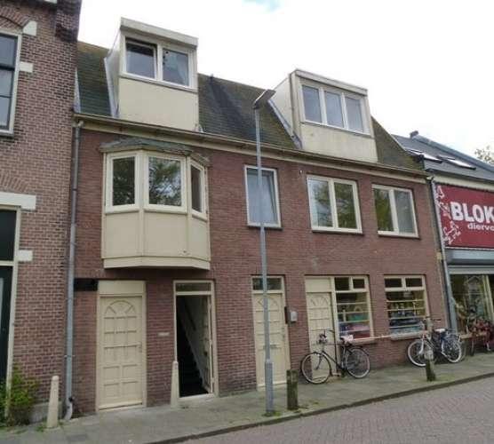 Foto #e20263fa-78e4-4c97-b4c8-e45fae4eaca3 Studio Spoorgracht Den Helder