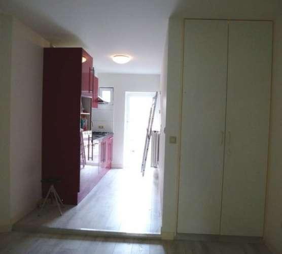 Foto #046e1672-3db6-4aba-9ec9-28d942f4e715 Studio Spoorgracht Den Helder