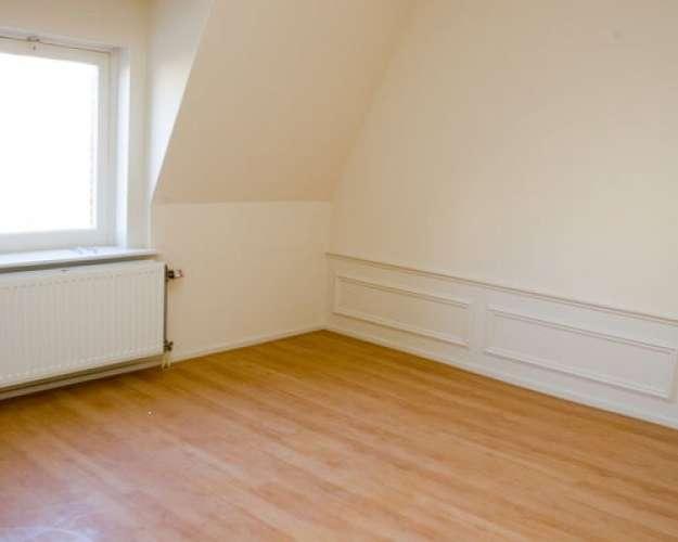 Foto #c70d3a66-4f8a-46ed-a53e-cfe981dad214 Appartement Laan van Meerdervoort Den Haag
