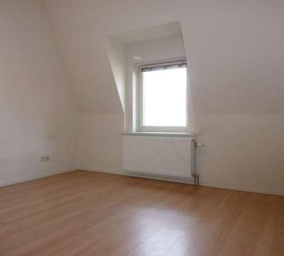 Foto #991a06f6-7052-43c7-b87d-ae64fe82544b Appartement Laan van Meerdervoort Den Haag