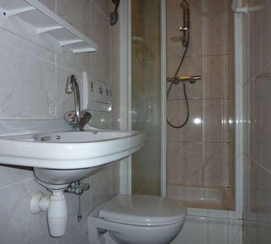 Foto #abaf3901-307b-46bf-81d0-244247215010 Appartement Laan van Meerdervoort Den Haag