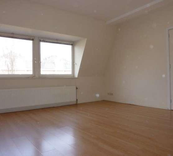 Foto #436e6dc4-2fa0-4439-aef1-a3b16430b638 Appartement Laan van Meerdervoort Den Haag