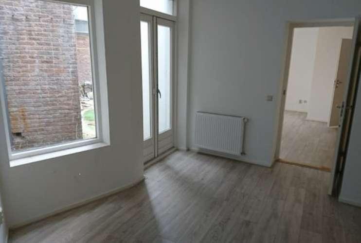 Foto #025bdb5d-7c52-4155-8f57-38532bd636cc Appartement Spoorstraat Gouda