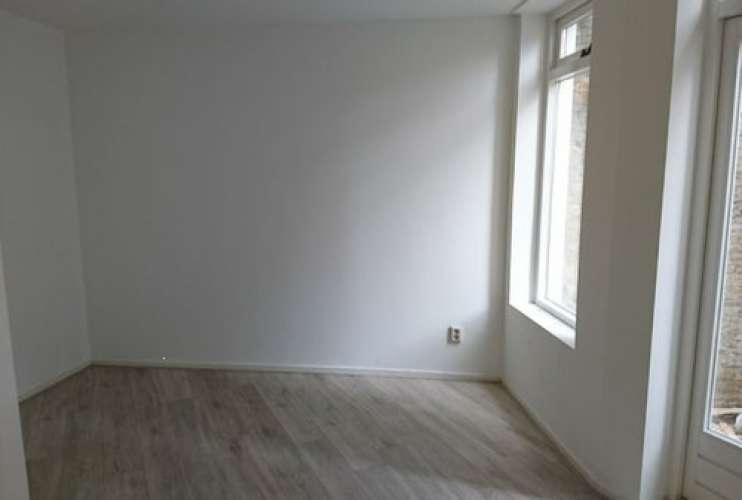 Foto #3d4ed02f-f4fb-4a48-933b-3d4614d60006 Appartement Spoorstraat Gouda