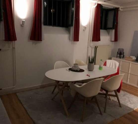 Foto #dc65af56-e804-4b25-8964-f7568ede9f17 Studio van Slijpestraat Maastricht