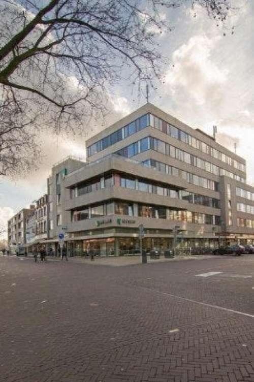 Foto #09f656dd-0b14-49d4-85db-4d595ec5bd08 Kamer Spoorstraat Venlo