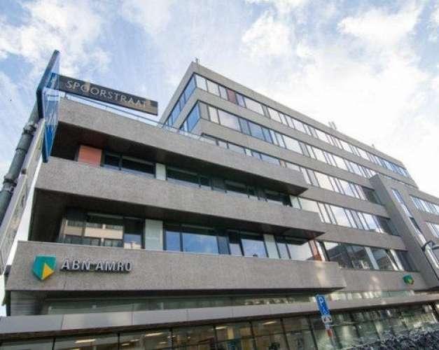 Foto #7e1e6a2b-163e-4068-91e6-58966e0c4acf Kamer Spoorstraat Venlo