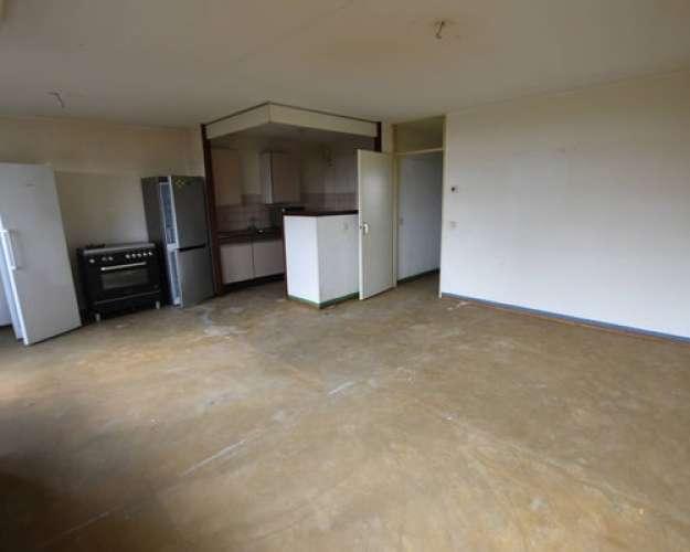 Foto #3b253bed-63a2-4db0-871c-fe59bc433116 Appartement Verdragstraat Heerlen