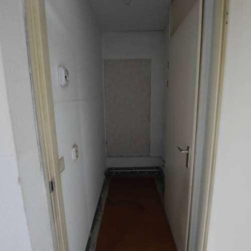 Foto #691a5a52-8d65-4408-8e61-6c7ae409e0a9 Appartement Verdragstraat Heerlen