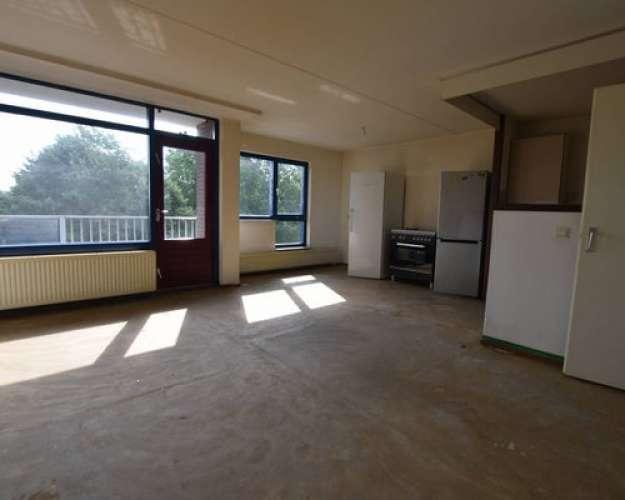 Foto #0390d5f6-41ff-4940-9cad-f52f0c132b01 Appartement Verdragstraat Heerlen