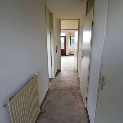 Foto #6b232e65-c3b0-4027-9e38-eadf89080bfb Appartement Verdragstraat Heerlen