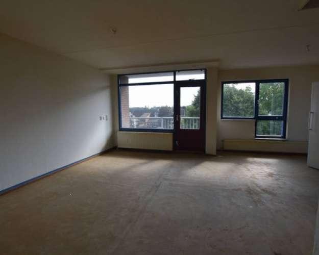 Foto #049b6d38-930b-49bc-b9ae-7670dbee6fbd Appartement Verdragstraat Heerlen