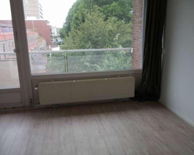 Foto #fc655348-0d66-48b1-8ec8-c3ff1f94c0a4 Appartement Spinozalaan Voorburg