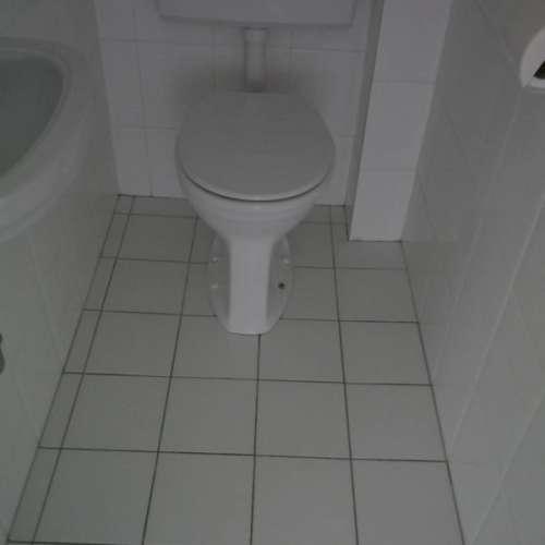 Foto #2287b50c-4a0e-47f1-b54b-7cf5d602bf6d Appartement Spinozalaan Voorburg