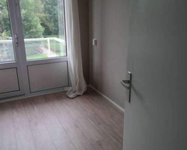 Foto #eb286f01-deb2-4075-9017-eded8b98f5ad Appartement Spinozalaan Voorburg