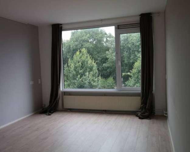 Foto #2d7677fd-50cc-4eff-b0bf-d59a9a67e246 Appartement Spinozalaan Voorburg