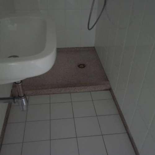 Foto #e0a1c9c8-e6c9-4af2-a74e-08d097140951 Appartement Spinozalaan Voorburg