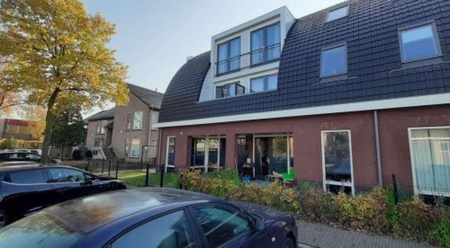 Foto #c47944ae-eebd-41d2-a6e3-eeca3bf56315 Appartement Zandstraat Nuland