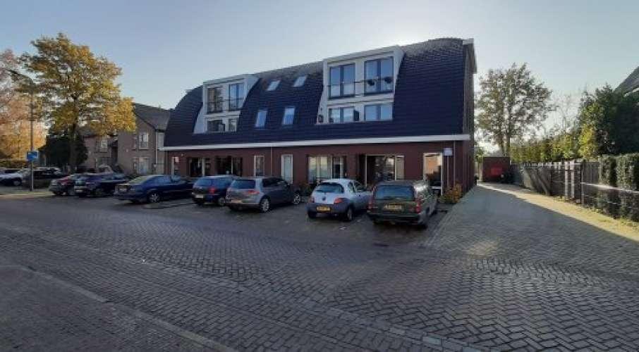 Foto #30c28aa0-2fa2-4639-a0db-fbf5f327a853 Appartement Zandstraat Nuland