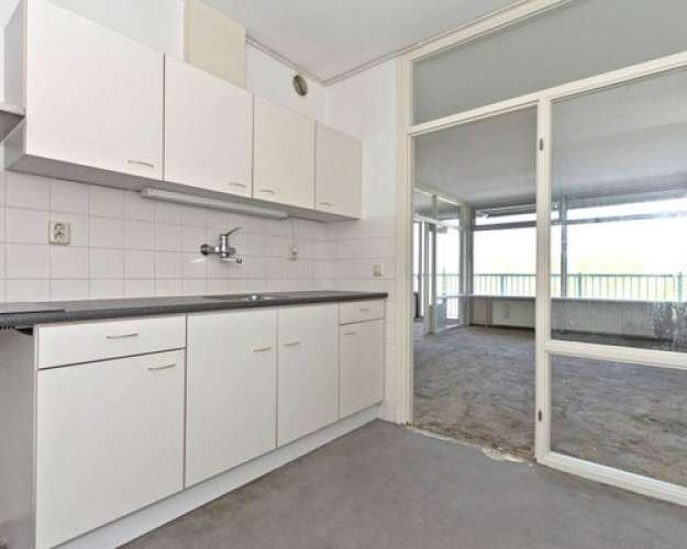 Foto #f9e6a6af-5b90-4fc9-851c-9cd0065f64ab Appartement Wiardi Beckmanstraat Soest