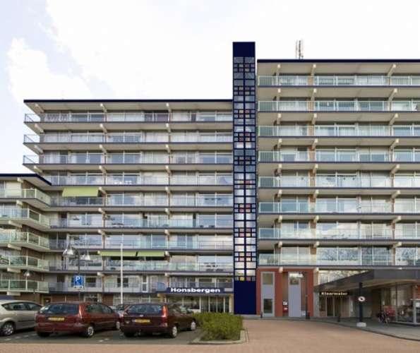 Foto #25918698-9525-4a00-8d4d-214d3d6129f1 Appartement Wiardi Beckmanstraat Soest
