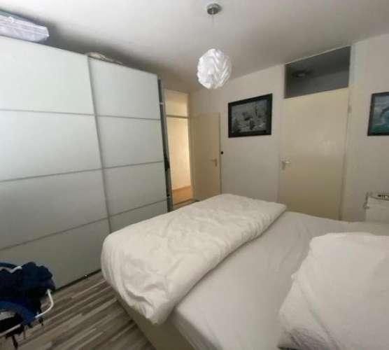 Foto #77ccc81b-0be3-4058-931a-c97bf637c9de Appartement Aggemastate Leeuwarden